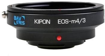 kipon-baveyes-adapter-canon-efmft