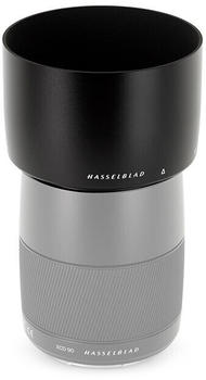 hasselblad-547671-fuer-xcd-90mm