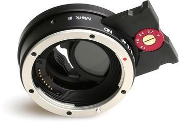 Kipon Canon EF/Sony E (22758)