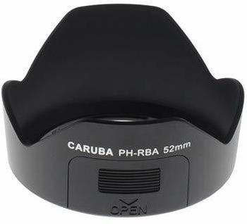 caruba-ph-rba-52