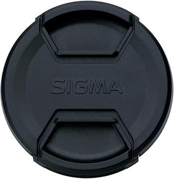 Sigma LCF-49 III