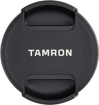 Tamron CF67II