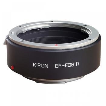 Kipon Canon EF/Canon RF (22774)