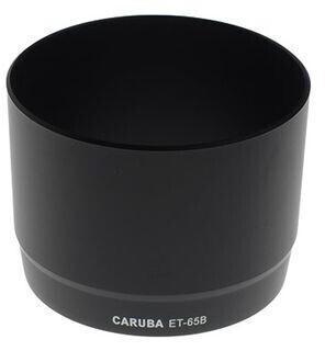 Caruba ET-65B