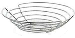 Blomus Wires Obstschale 36 cm (68481)