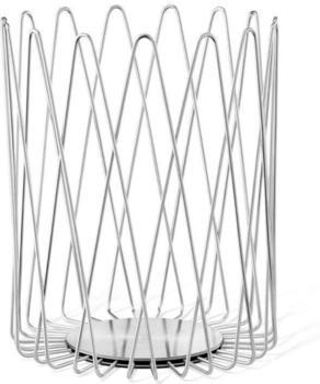 ZACK Bivio Obstkorb 20,5 cm
