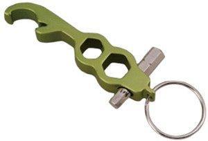 munkees-flaschenoeffner-hex-tool