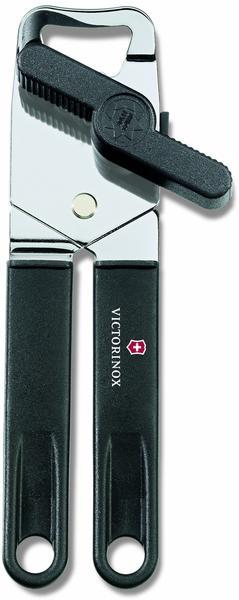 Victorinox Universal-Dosenöffner