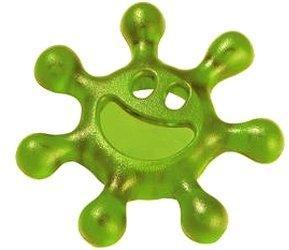 Koziol Drehverschlußöffner Sunny grün
