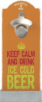 contento-wandflaschenoeffner-keep-calm-and-drink-ice-cold-beer-orange