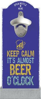 contento-wandflaschenoeffner-keep-calm-it-s-almost-beer-o-clock-blau