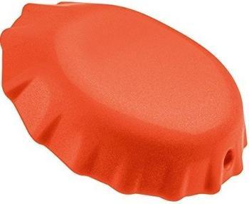 koziol-flaschenoeffner-plopp-orange