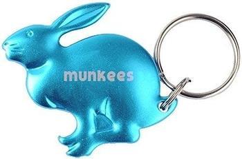 munkees-flaschenoeffner-hase-3514