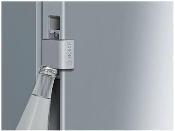 Bosch KFZ10090