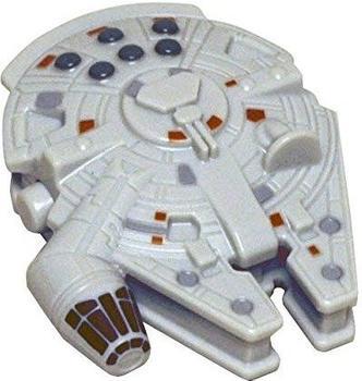 Joy Toy Millennium Falcon Flaschenöffner mit Magnet - Star Wars