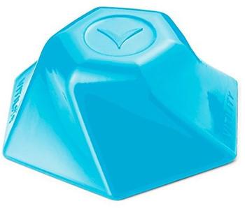Vitility Flaschenöffner blau