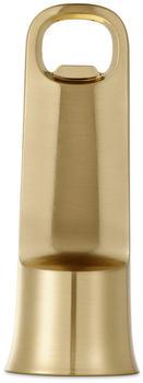 normann-copenhagen-flaschenoeffner-bell-gold