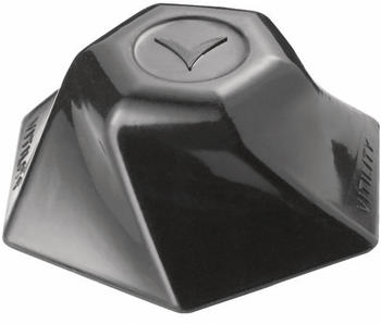vitility-flaschenoeffner-schwarz