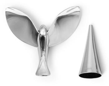 Umbra TIPSY Flaschenöffner Silber 15505804
