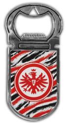 Vertriebsarena Magnet-Flaschenöffner Streifen