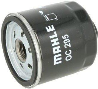 knecht-filter-oc-295