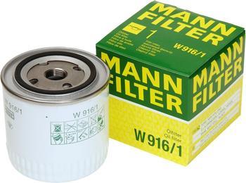 mann-filter-w-916-1