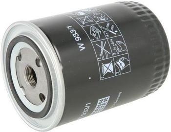 mann-filter-w-933-1