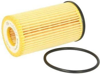 mann-filter-hu-612-2-x