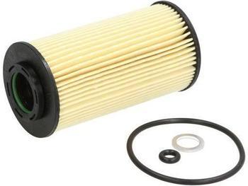 mann-filter-hu-712-10-x