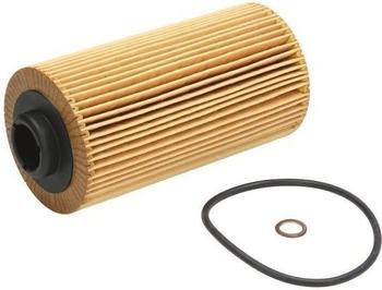 mann-filter-hu-938-4-x