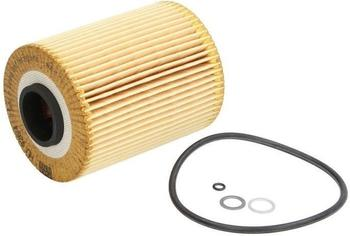 mann-filter-hu-926-4-x