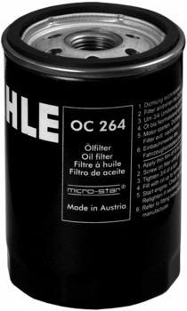 mahle-oc-264