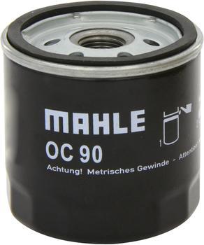 mahle-oc-90-of