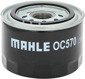 mahle-oc-570