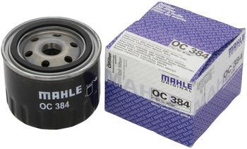 mahle-oc-384