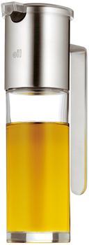 WMF No Drop Öl-Dosierer