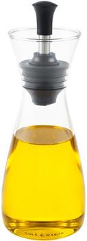 Cole & Mason Öl- und Essig Ausgießer 21 cm
