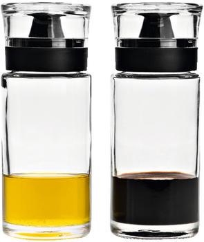 Leonardo Cucina Essig- und Ölflasche 037716