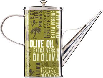 Kitchen Craft Ölkanne 0,5 l
