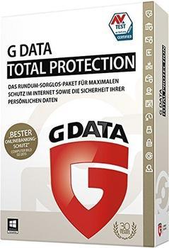 g-data-total-protection-2015-de-win