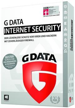 g-data-internet-security-2015-upg-de-win