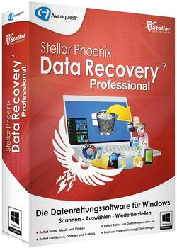 avanquest-stellar-phoenix-windows-data-recovery-7-professional-datenrettungssoftware-fuer-windows