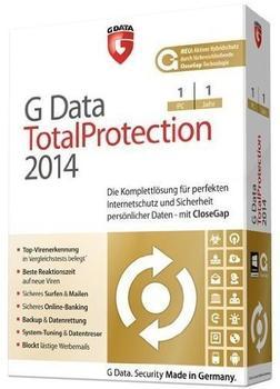 g-data-total-protection-2014-de-win