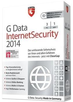 g-data-internet-security-2014-3-user-de-win