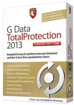 g-data-totalprotection-2013-esd-de-win
