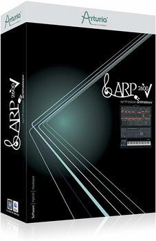 arturia-arp-2600-v
