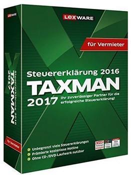 haufe-taxman-2017-fuer-vermieter-cd-rom