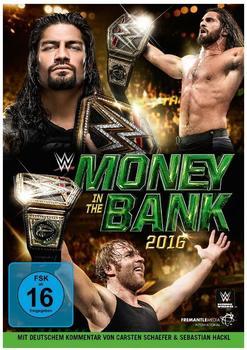 edel-money-in-the-bank-2016