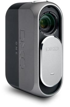 DxO Labs One Kamera New Edition
