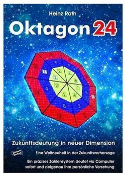 steiner-oktagon24-zukunftsdeutung-in-neuer-dimension